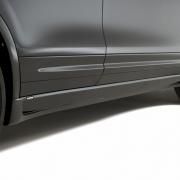 Hamann Porsche Cayenne (958)