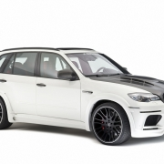 hamann-flash-evo-m-1