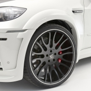 hamann-flash-evo-m-10