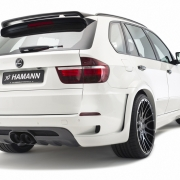 hamann-flash-evo-m-11