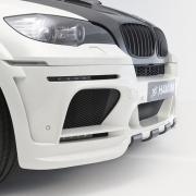 hamann-flash-evo-m-12