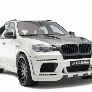 hamann-flash-evo-m-3