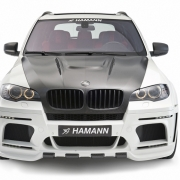 hamann-flash-evo-m-4