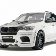 hamann-flash-evo-m-5