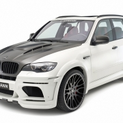 hamann-flash-evo-m-6
