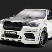 hamann-flash-evo-m-9