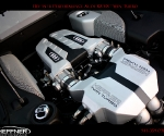 Heffner Performance Audi R8
