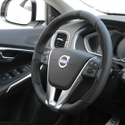 Heico Sportiv Volvo V40 Tuning