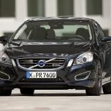 HEICO SPORTIV Volvo S60 Design