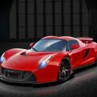 Hennessey Performance Venom GT2