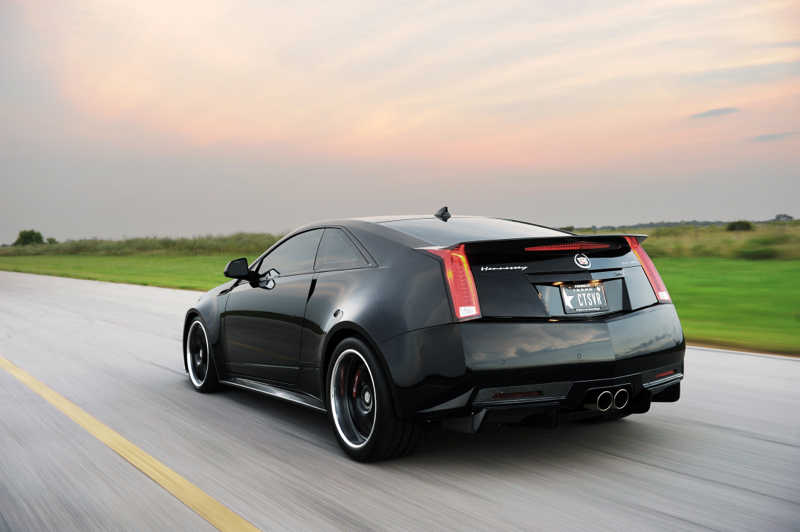 the hennessey vr1200 cts v coupe says bugatti who. Black Bedroom Furniture Sets. Home Design Ideas