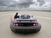 Hennessey Venom GT Top Speed Record