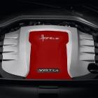 Hofele Design Audi A8 SR 8
