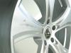 Hofele Design Strator GT 780 Audi Q7