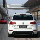 Hofele Design VW Touareg 7P5