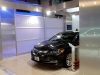 Acura at the Chicago Auto Show