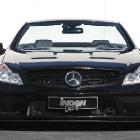 Inden Design Mercedes-Benz SL65 AMG Roadster