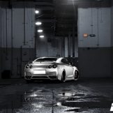 nissan-gt-r-iss-forged-2