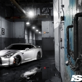 nissan-gt-r-iss-forged-3