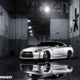 nissan-gt-r-iss-forged-4