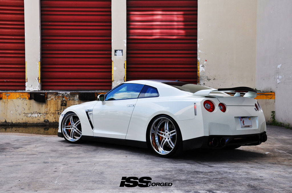 wheels nissan wheels nissan extreme rims