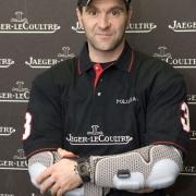 jaeger-lecoultre-dakar-rally-2