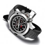 master-compressor-extreme-world-chronograph_1