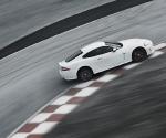 Jaguar XkR Speed Pack