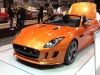 The 105th Annual Chicago Auto Show   Part 1