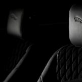 Jaguar XJ75 Platinum