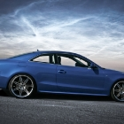 JMS Tuning Audi A5/S5