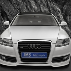JMS Tuning Audi A6 C6