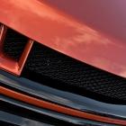 Kahn Evoque RS250 Vesuvius