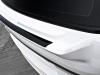 Kahn Fuji White RS250 Evoque