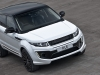 Kahn Fuji White RS250 Evoque