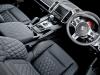 A Kahn Design Porsche Cayenne SuperSport Wide Track