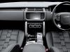 Kahn Range Rover 3.0 TDV6 Vogue Signature Edition