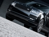Kahn Range Rover Vogue Black Label Edition