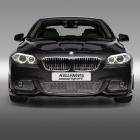 Kelleners BMW F10 5 Series M Sport