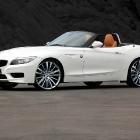 Kelleners Sport BMW Z4 E89 Tuning