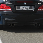 Kelleners Sport KS1-S BMW E82 1 Series M Exposed