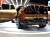 KIA Cross GT Concept at the 2013 Chicago Auto Show