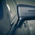 Kicherer Mercedes-Benz CLS500 Edition Black