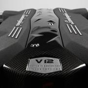 lamborghini-v12-3