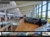 Lamborghini Museum Street View