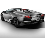 027_reventon_roadster_3-4_back_mid