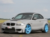 Leib Engineering 1 M Coupe