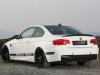 Leib Engineering E92 BMW M3 GT 500