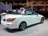 Lexus at 2013 Chicago Auto Show