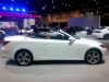 Lexus at 2013 Chicago Auto Show